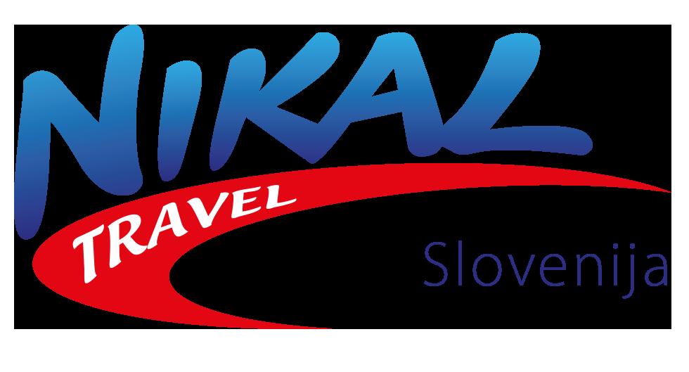 Logo-Nikal-SI