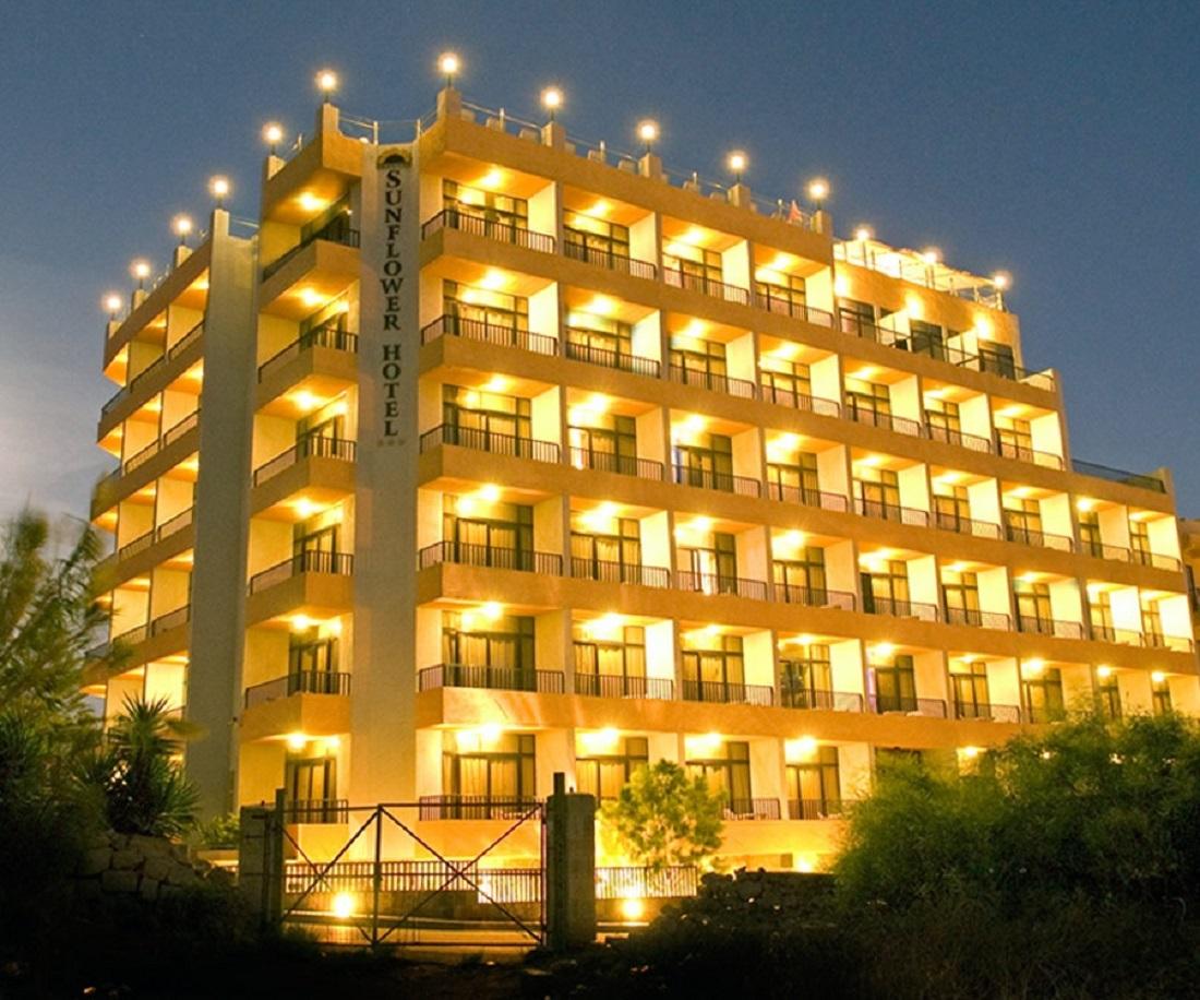Sunflower_Hotel1