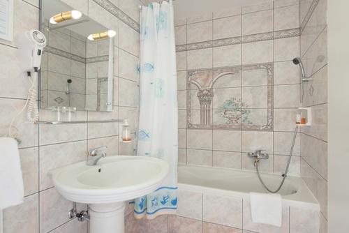 H. Ribno kopalnica