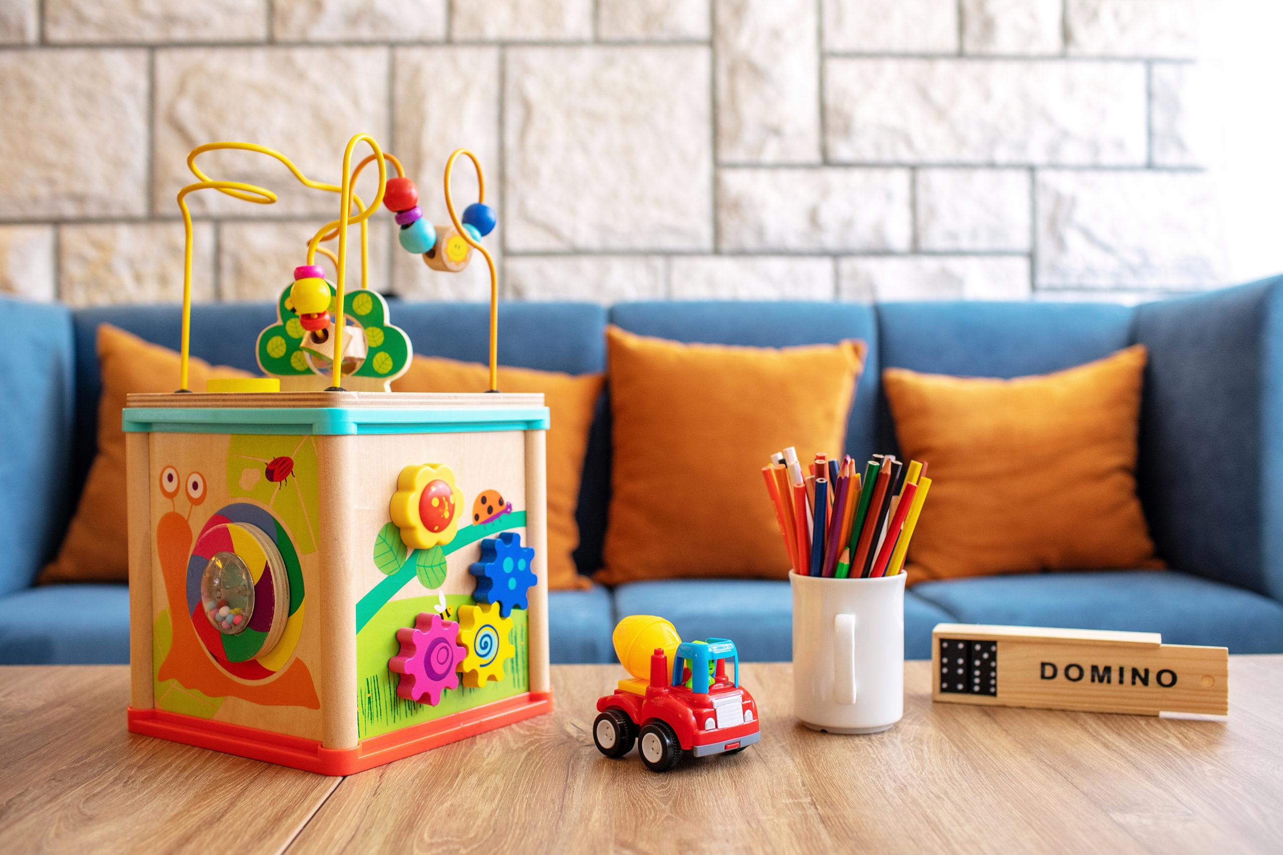 Haliaetum lobby - childrens corner.JPG (1)