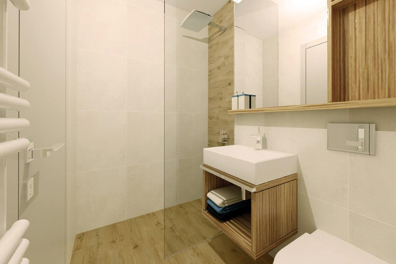 Histrion-nova-kopalnica