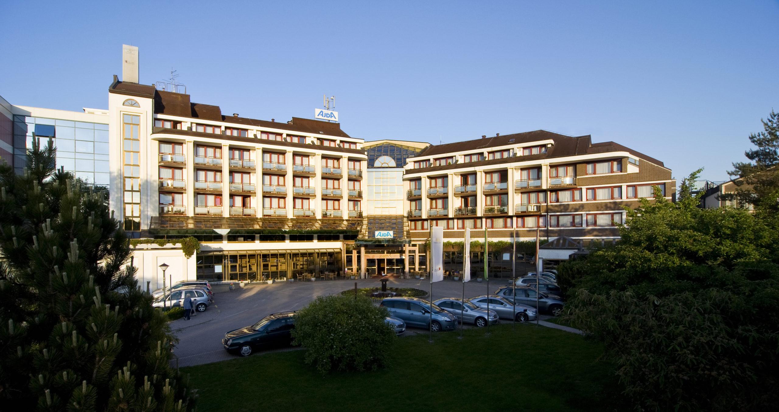 Hotel Ajda_06_T3000_Foto AC_05 11