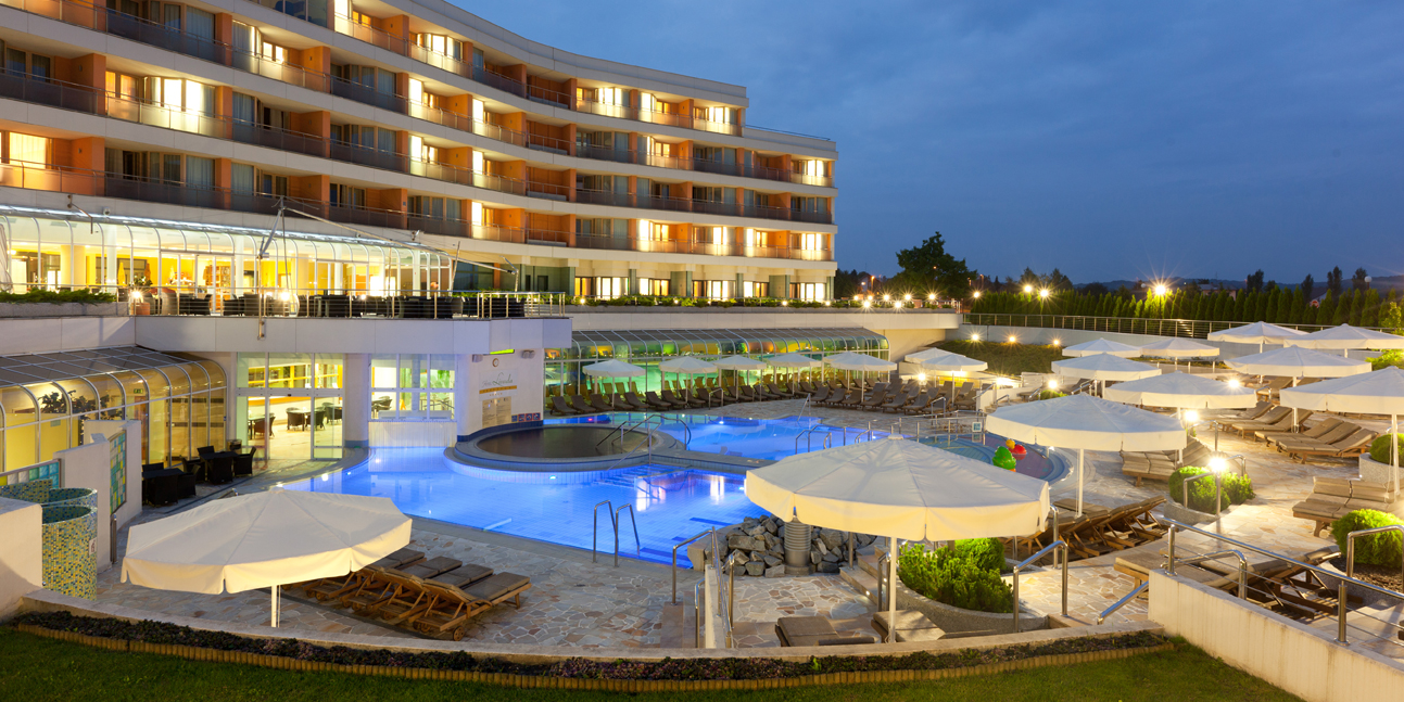 Hotel-Livada-Prestige_08_T3000_Foto-Demetrio_Carrasco_10-10_low res