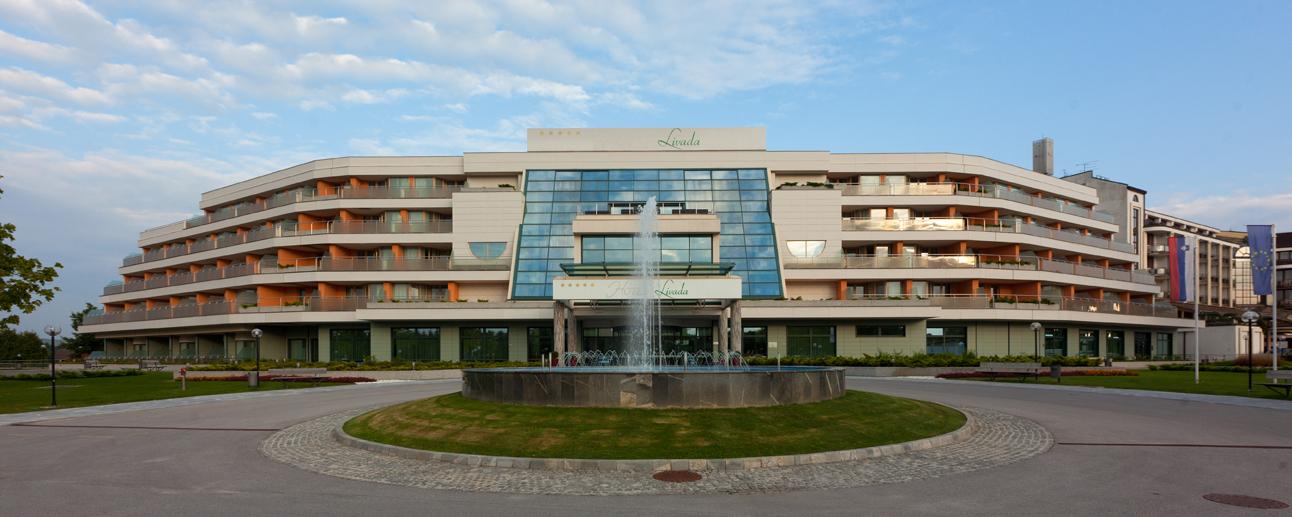 Hotel-Livada-Prestige_exterior_02_T3000_Foto-Demetrio_Carrasco_10-10_low res