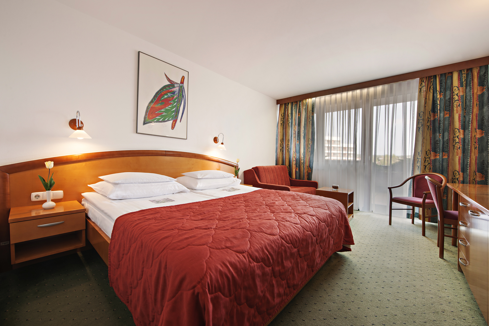 HotelAjda_ClassicDoubleRoom_01_052017_DD_lowres