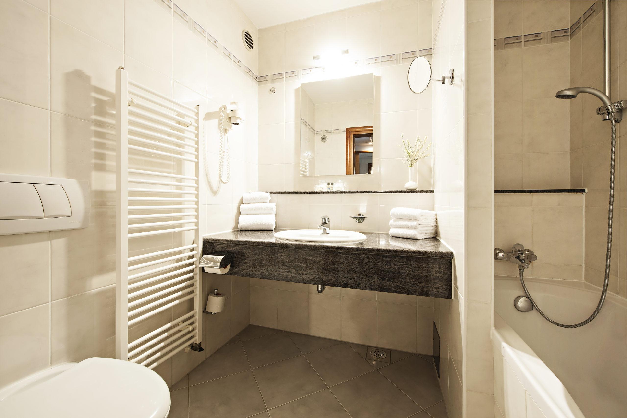 HotelAjda_ClassicDoubleRoom_05_052017_DD