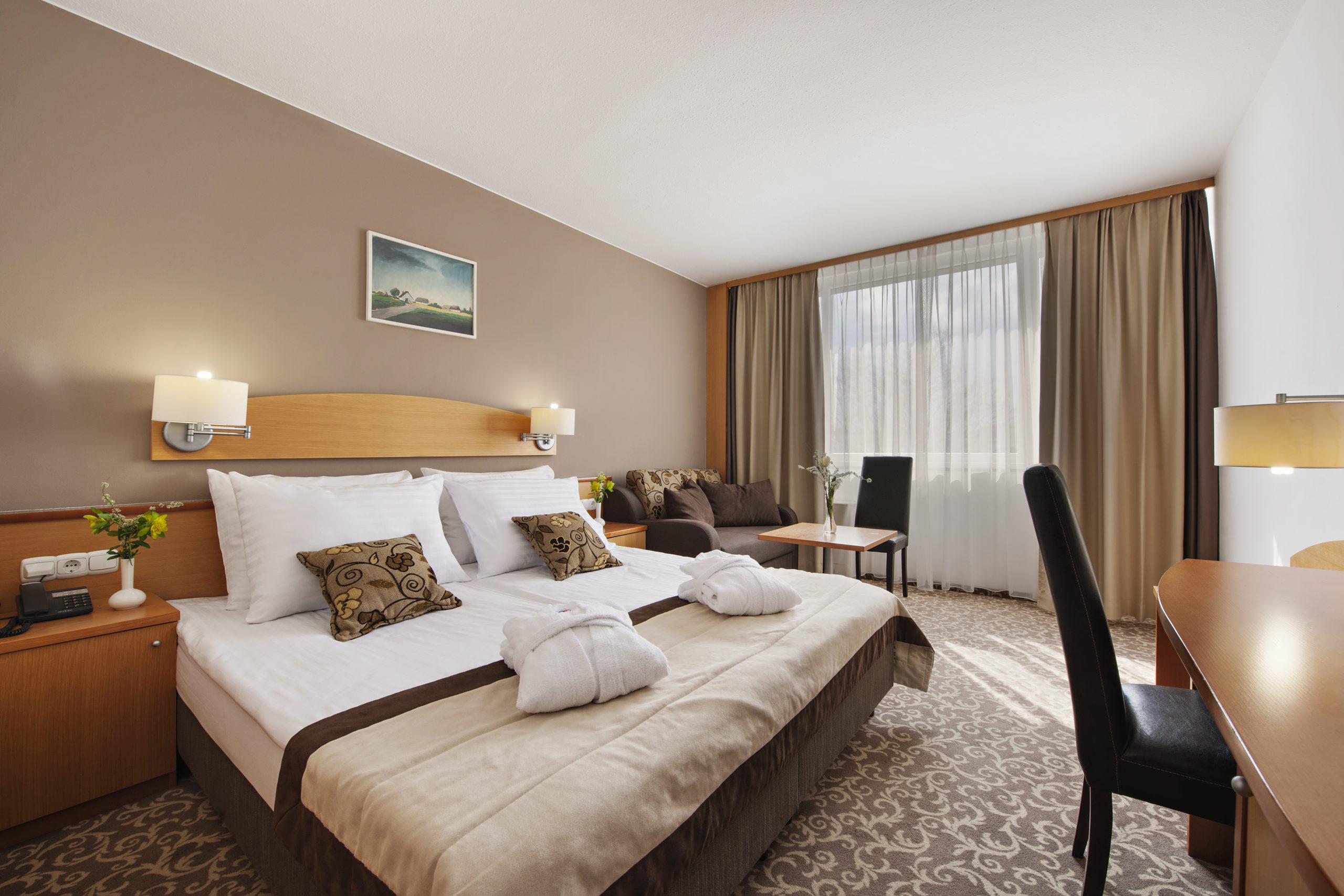 HotelTermal_DoubleRoom_01_052017_DD