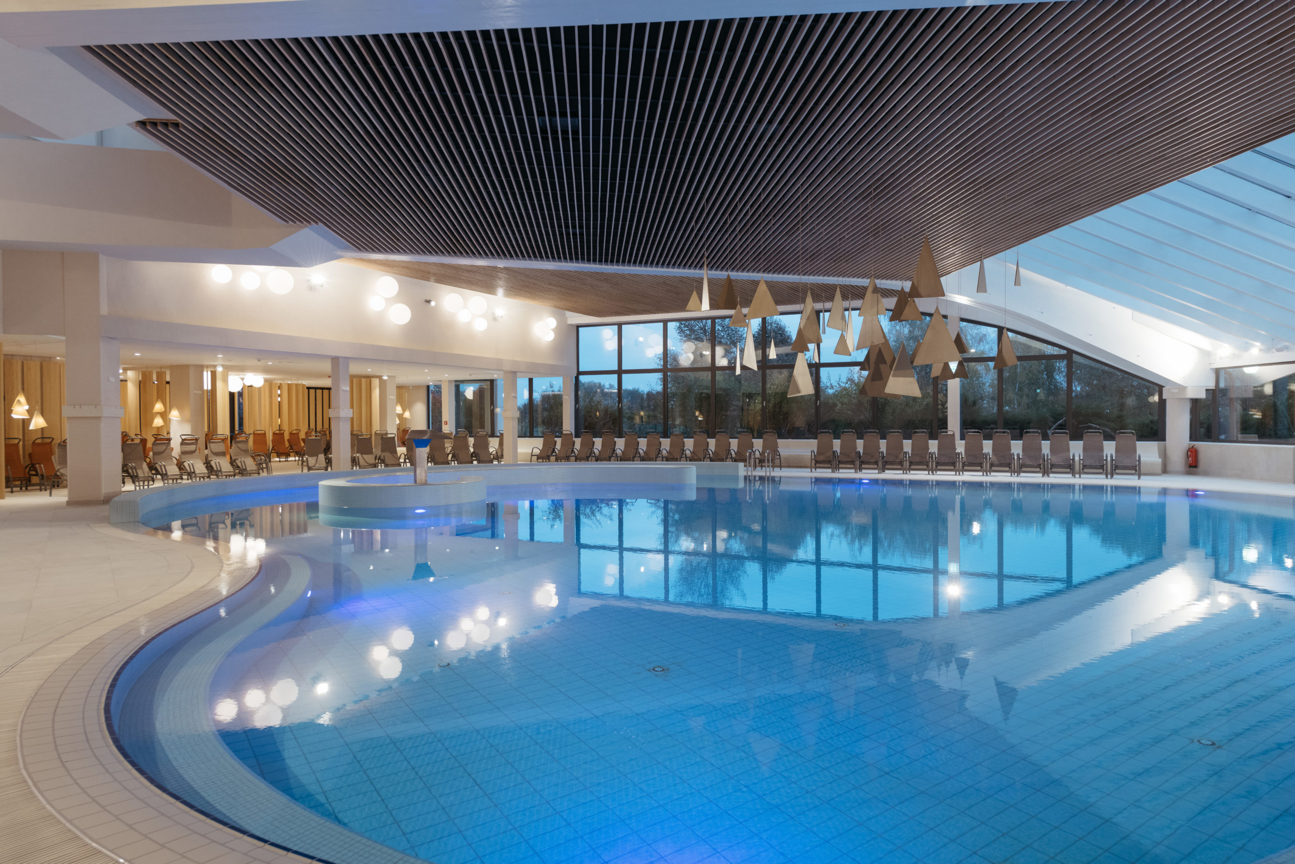 Hotel_Ajda_08_new_indoor_pool_102018_SK
