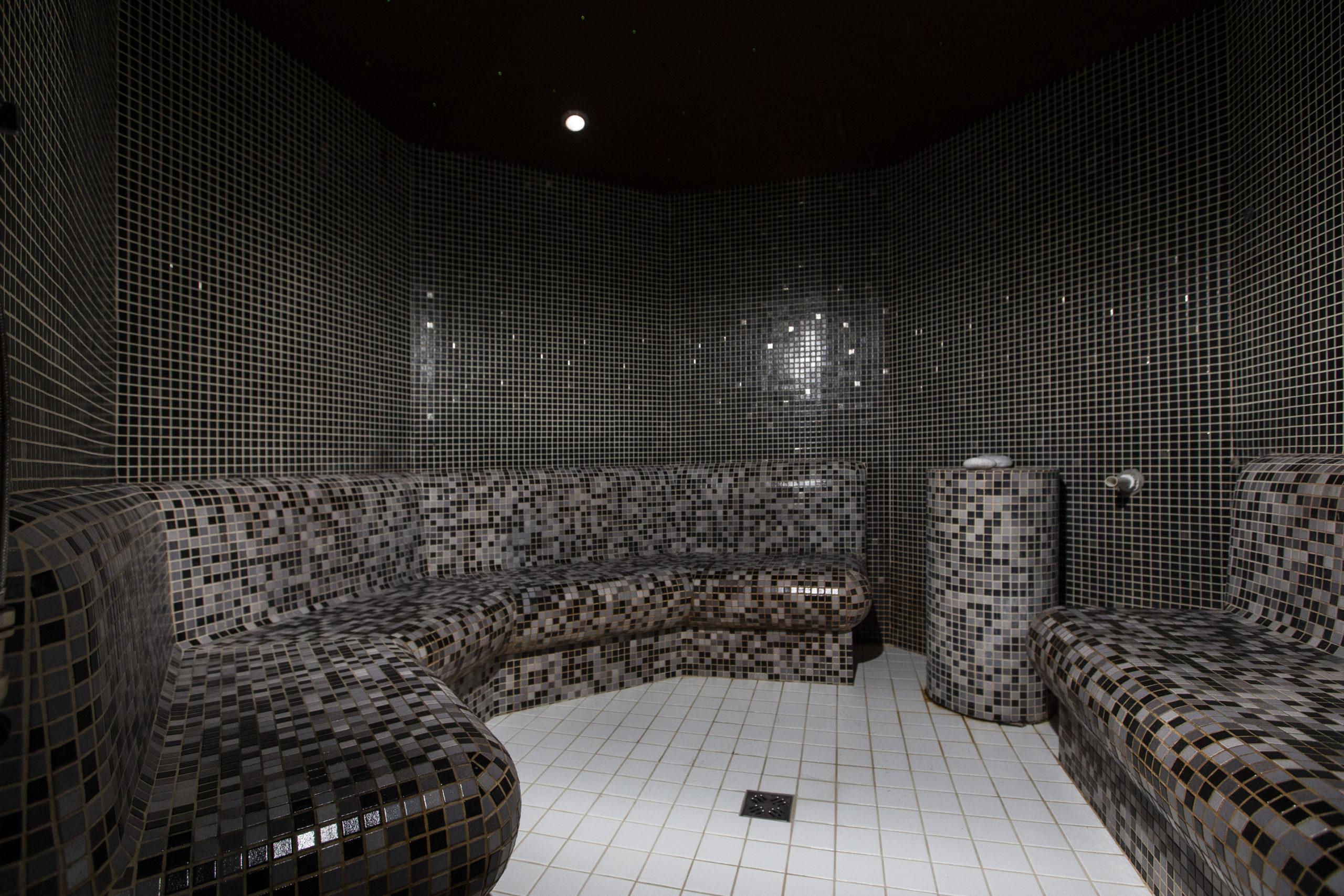 Hotel_Ajda_Sauna_01_122018_BorDobrin