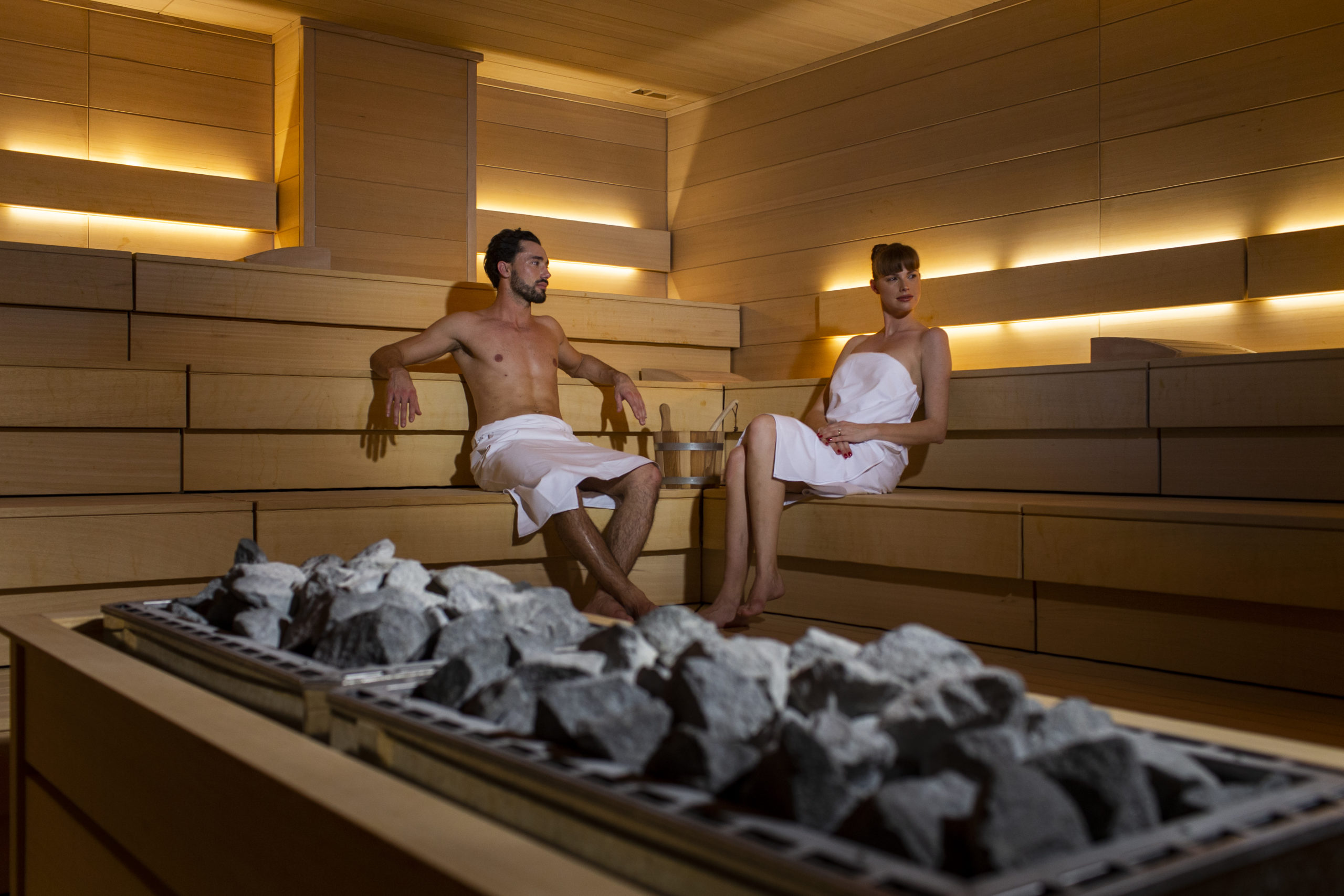 Hotel_Ajda_Sauna_Couple_01_122018_BorDobrin