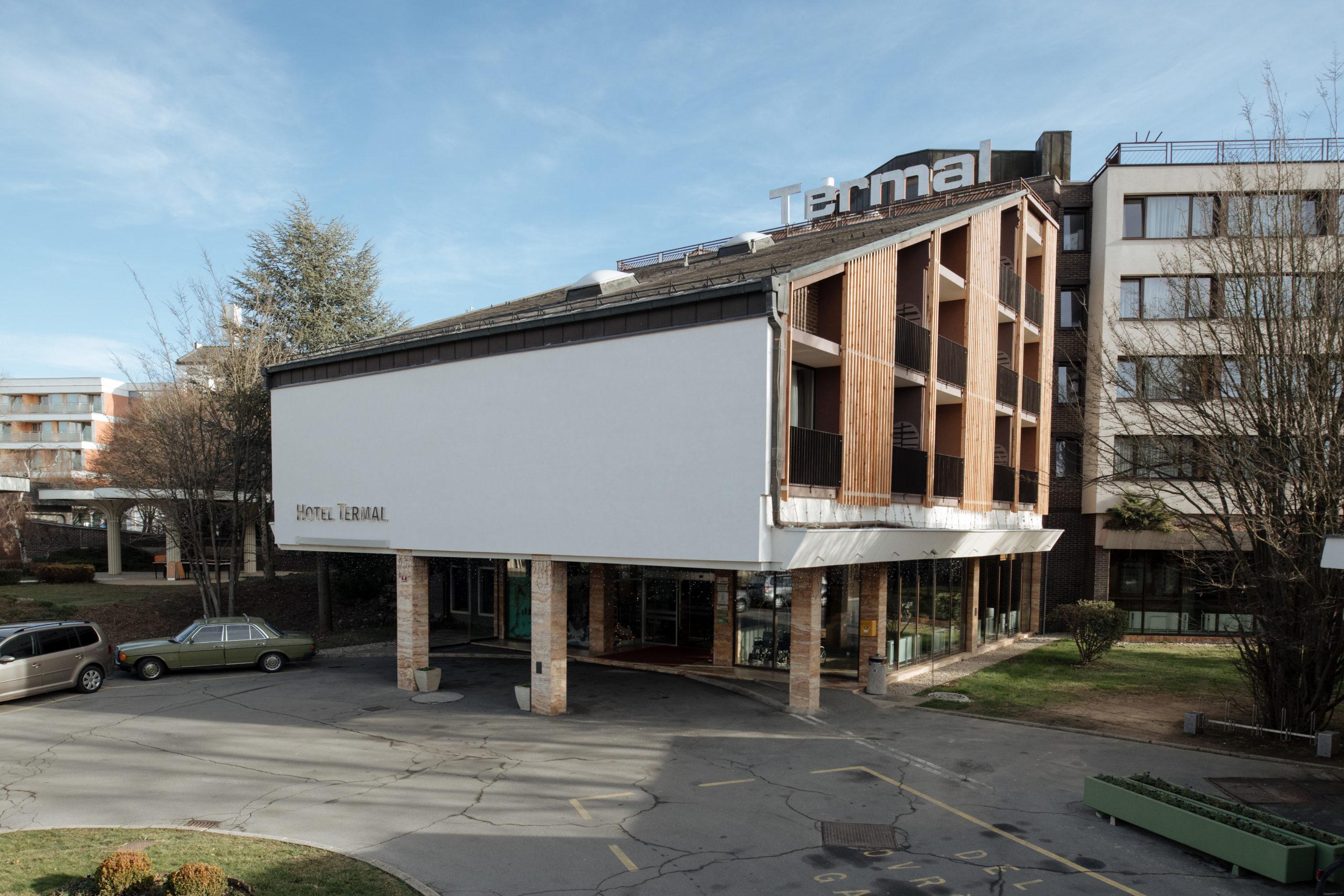 Hotel_Termal_new_facade_02_PhotoSK_2020