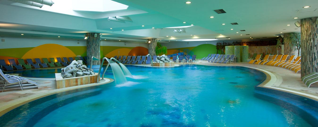 Indoor-pool_03_Hotel-Livada-Prestige_T3000_Foto-Demetrio_Carrasco_10-10_low res