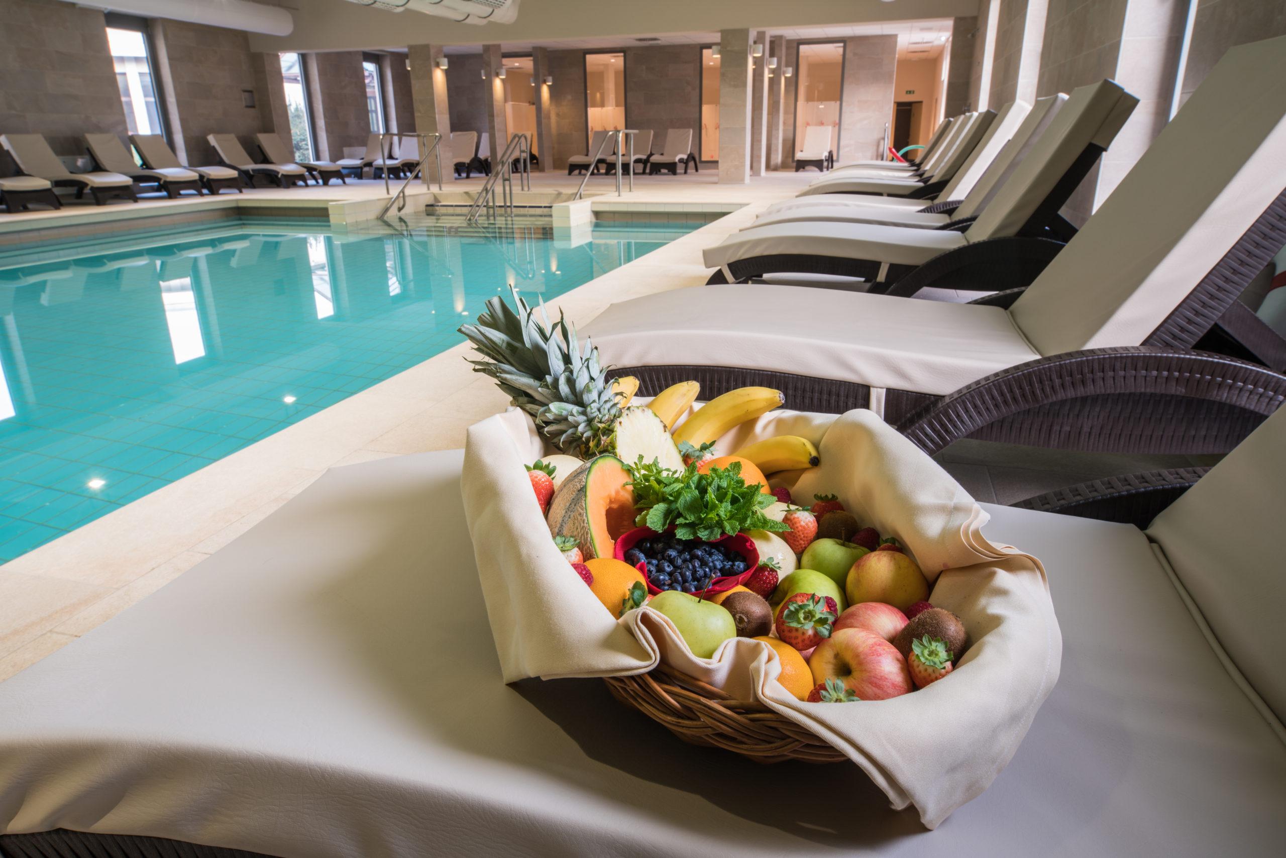 Indoor pool_23_Hotel Termal_T3000_Foto SS_11 15