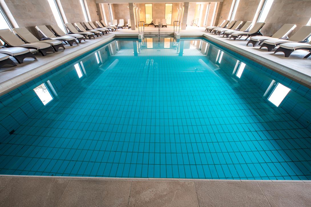 Indoor-pool_31_Hotel-Termal_T3000_Foto-SS_11-15_low res