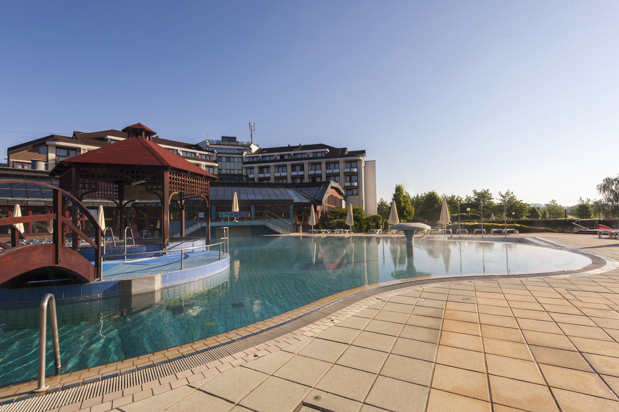 Outdoor pools_01_Hotel Ajda_T3000_Foto ZV_09 14