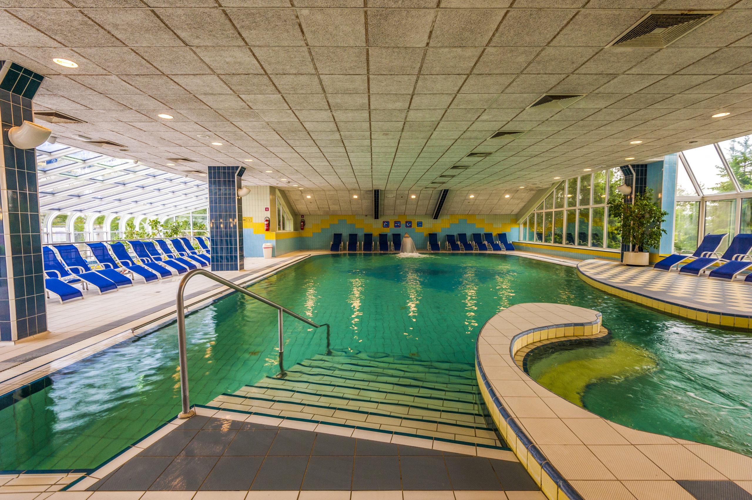 Outdoor pools_05_Hotel Lipa_TL_Foto ZV_09 14