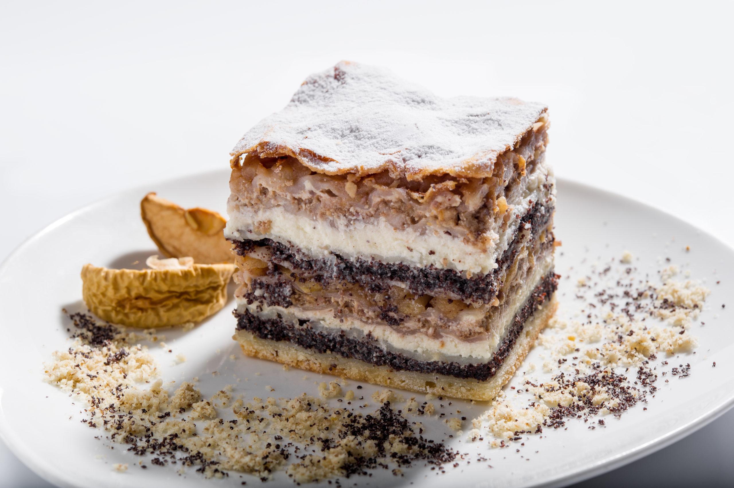 Prekmurje Layer Cake_TL_Foto DD_12 14