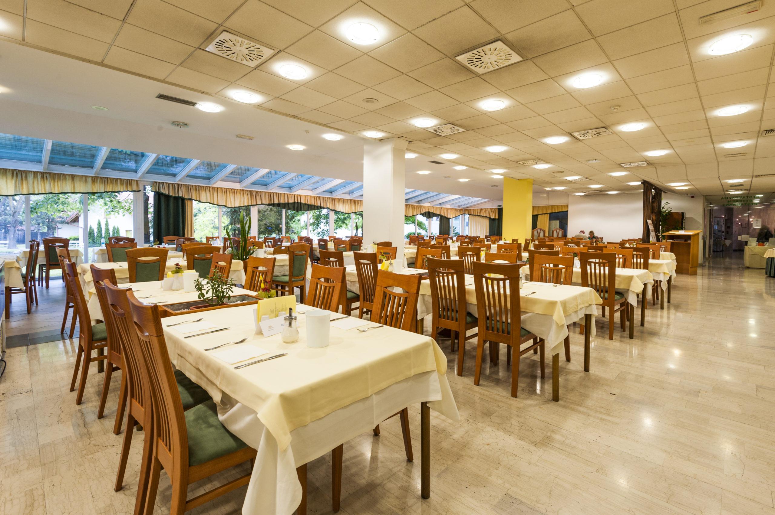 The Hotel Lipa restaurant_TL_Foto ZV_09 14