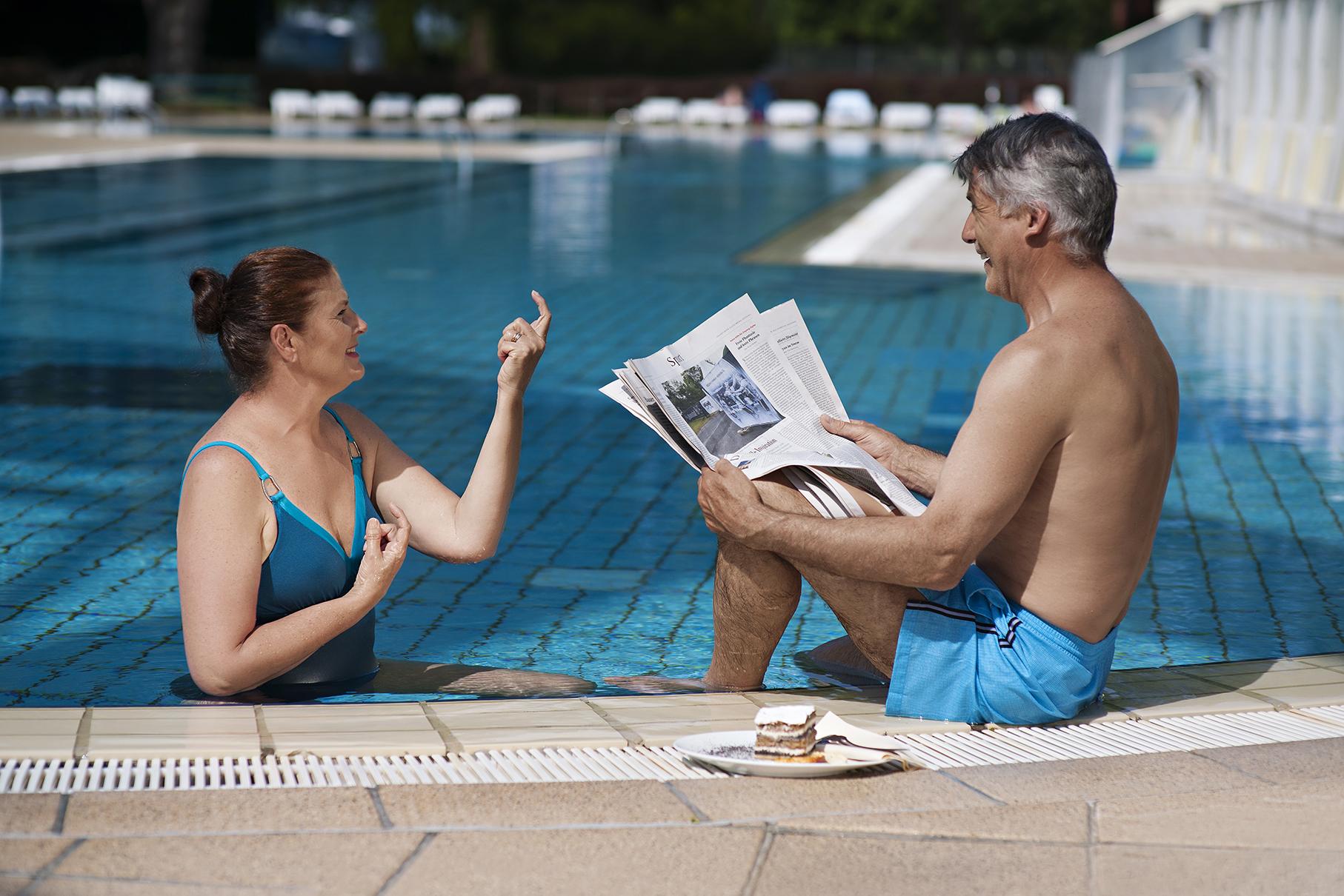 Waterpark_outdoorpool_seniors_T3_DD2016_lowres