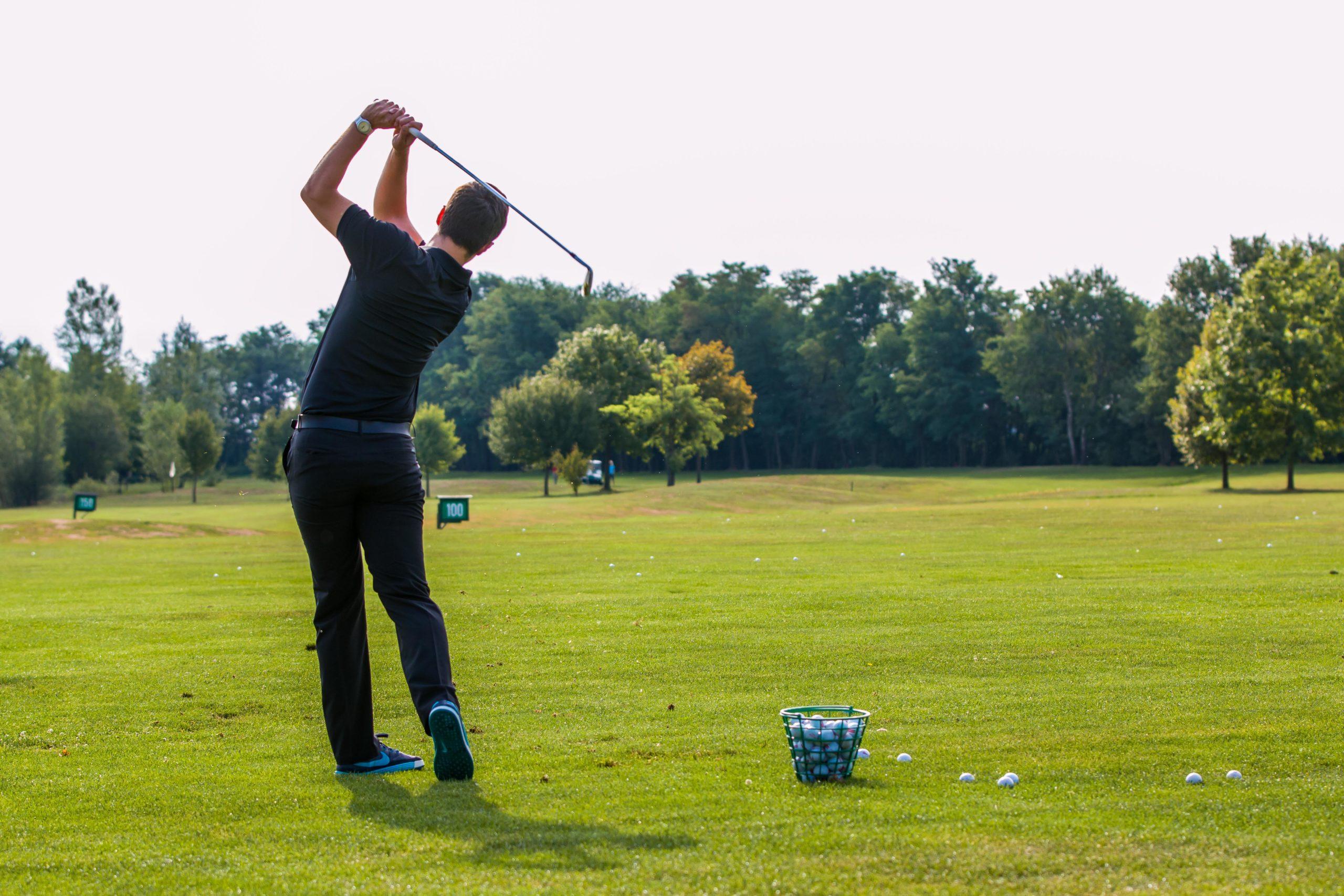 golf_10_0817_Dinamik