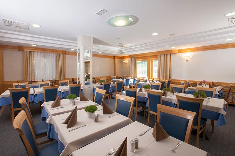 restavracija_vrtovin_1