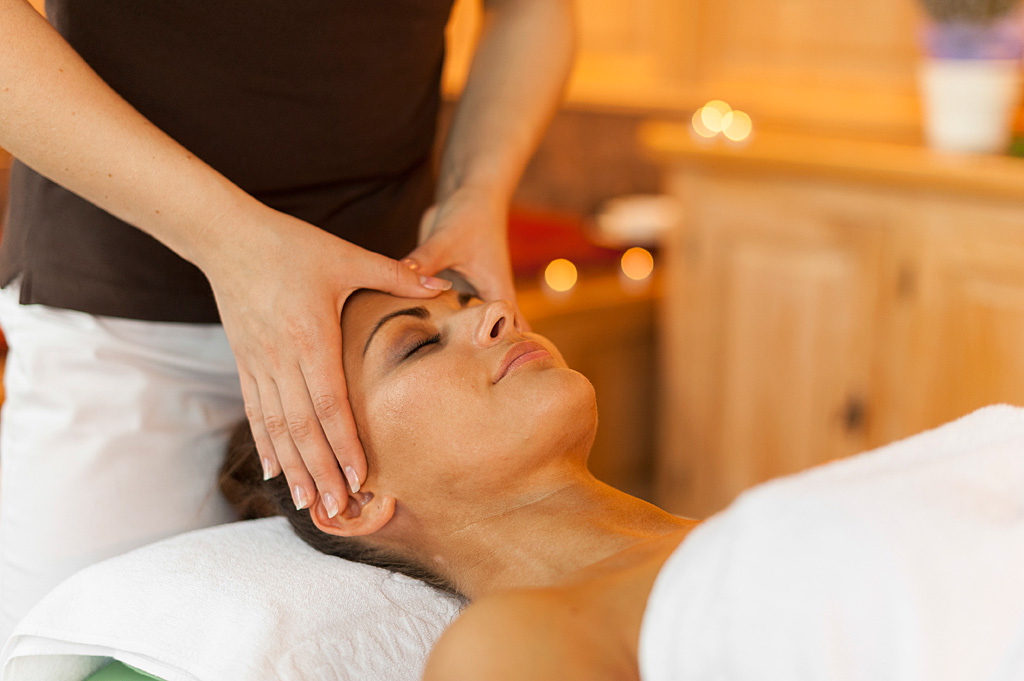 Anti-stress-massage_The-GHP-wellness-centre_TP_Foto-ZV_1009-14_low res