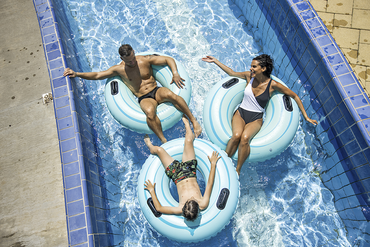 Family_water_park_outdoor_05_TP_fotoBD_2019_lowres