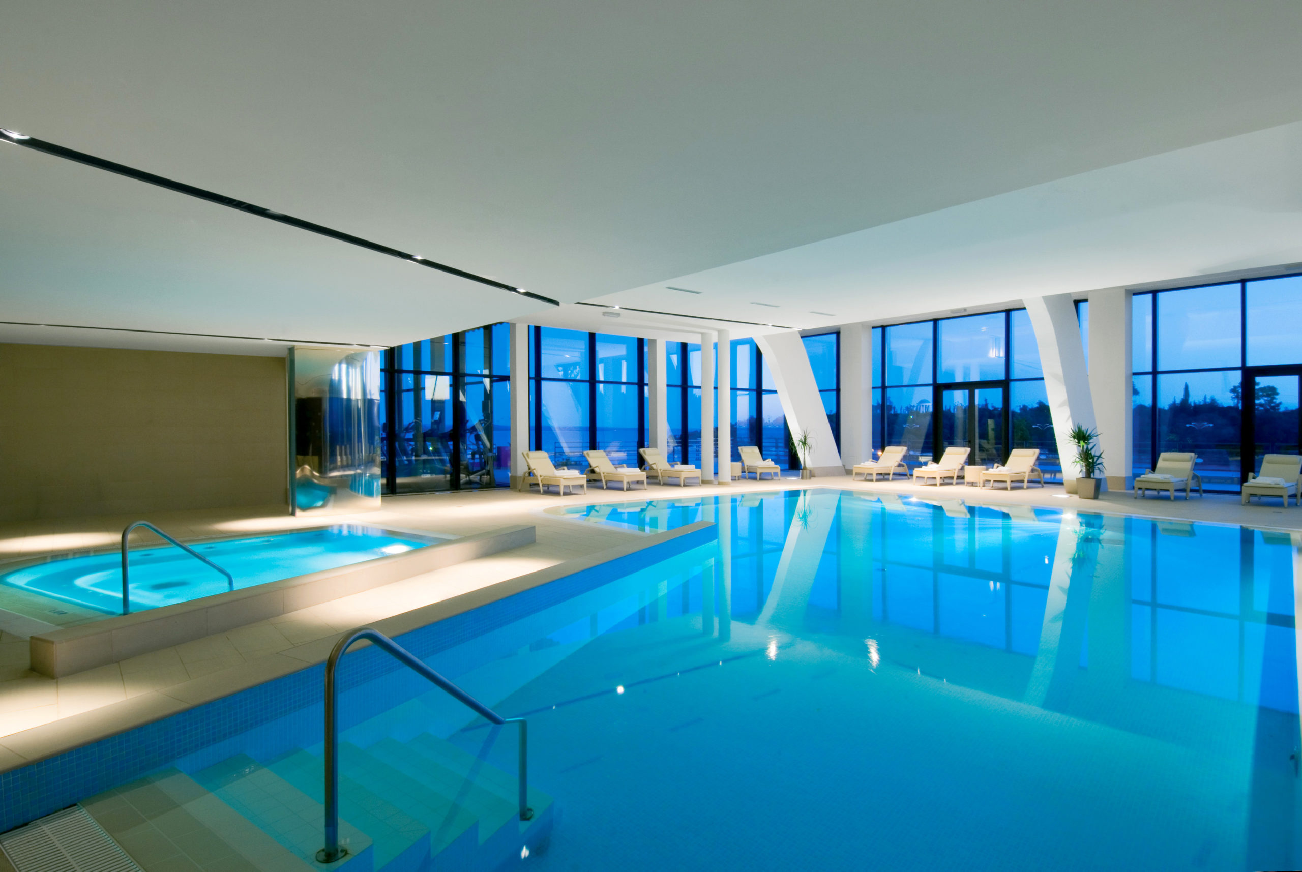Hotel Istra 021