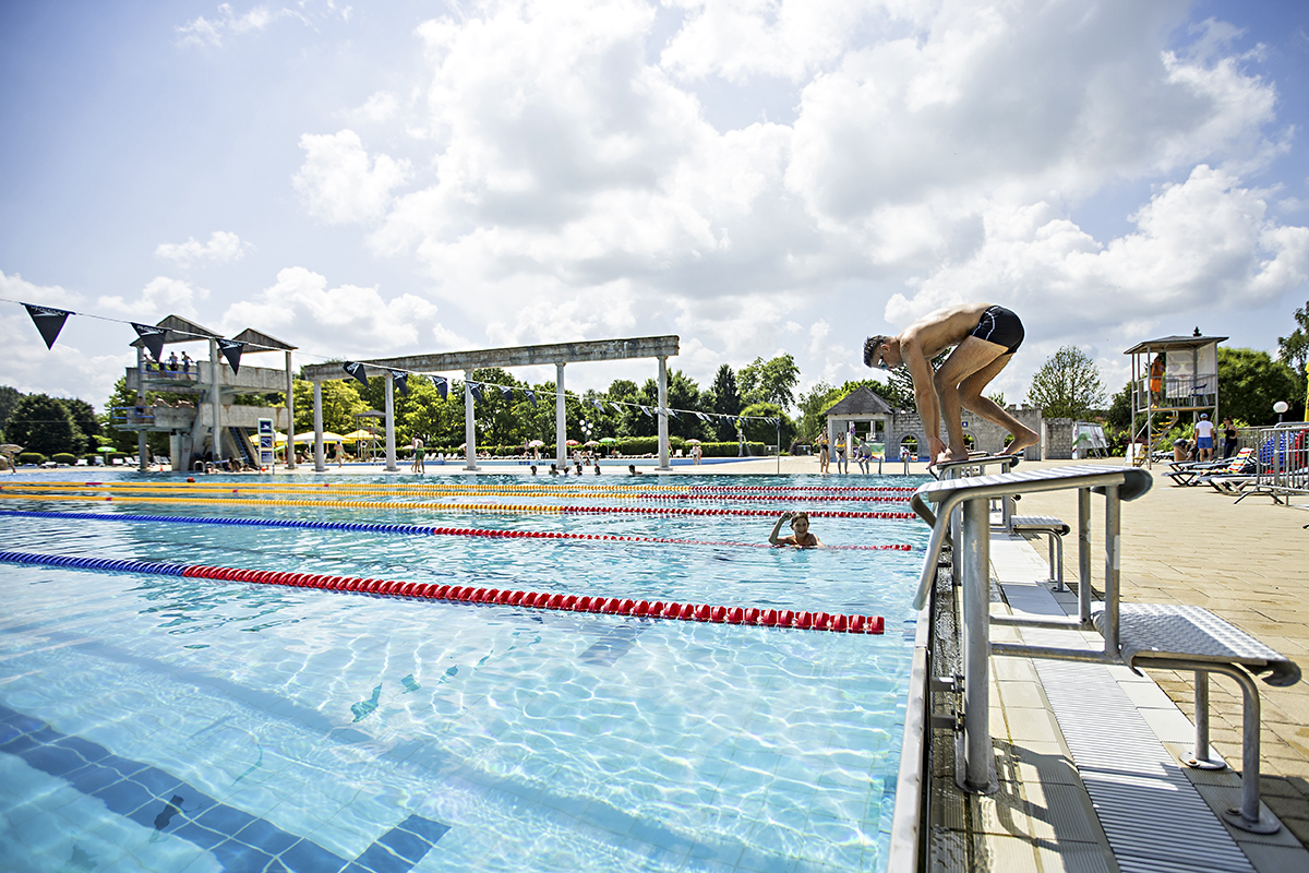 Pro_Swimming_water_park_outdoor_01_TP_fotoBD_2019_lowres