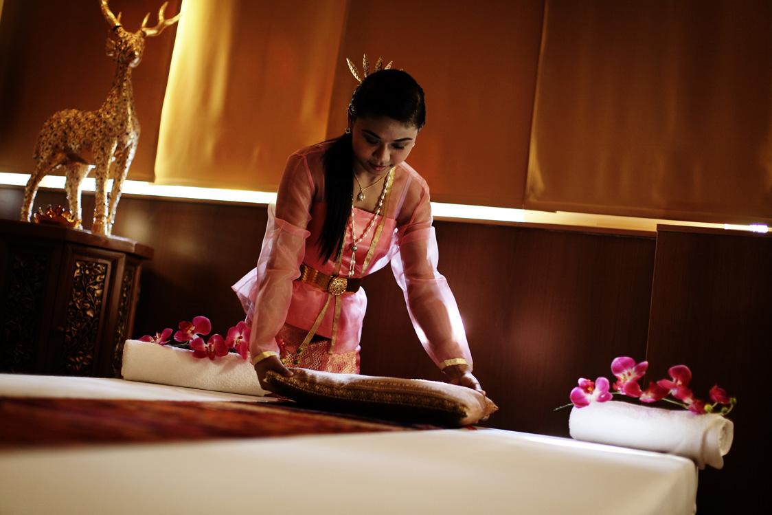 Thai-Massage_01_HP_Foto-AV_11-09_low res