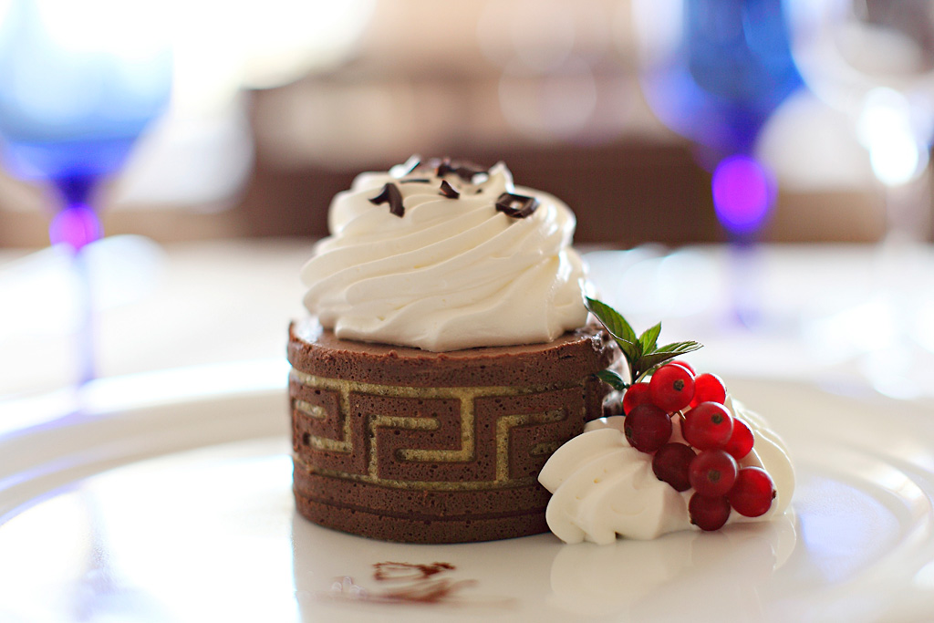 The-Primus-Cake_01_TP_Foto-AV_11-09_low res
