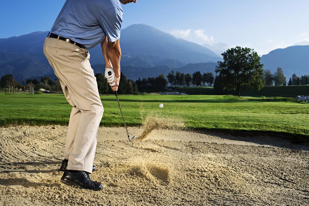 golf_sand_SHB_DD2106_low res