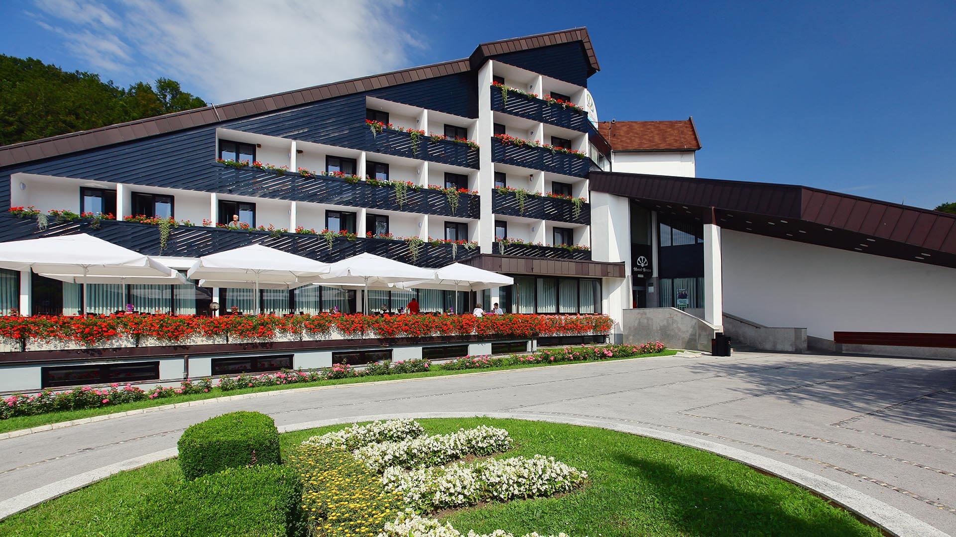 hotel-breza-terme-olimia-296