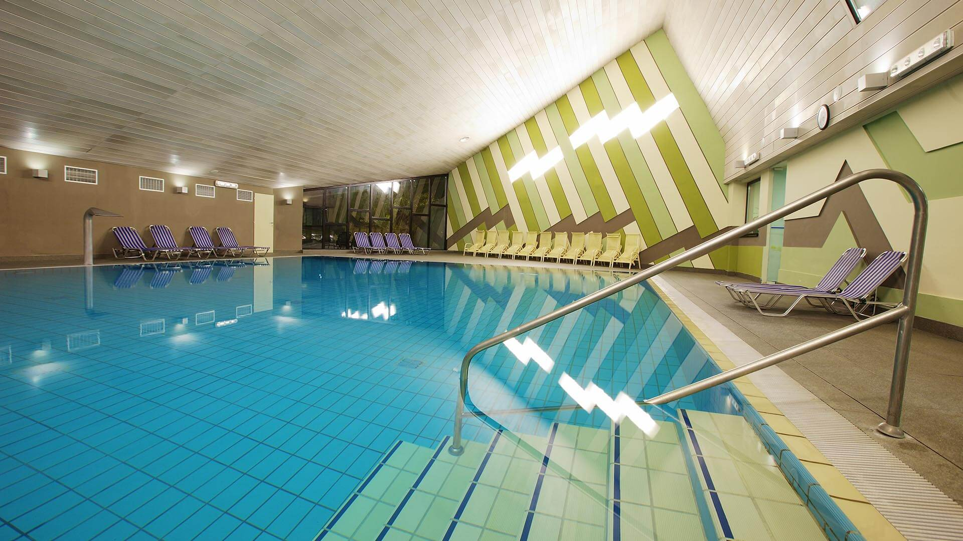 hotel-breza-terme-olimia-302