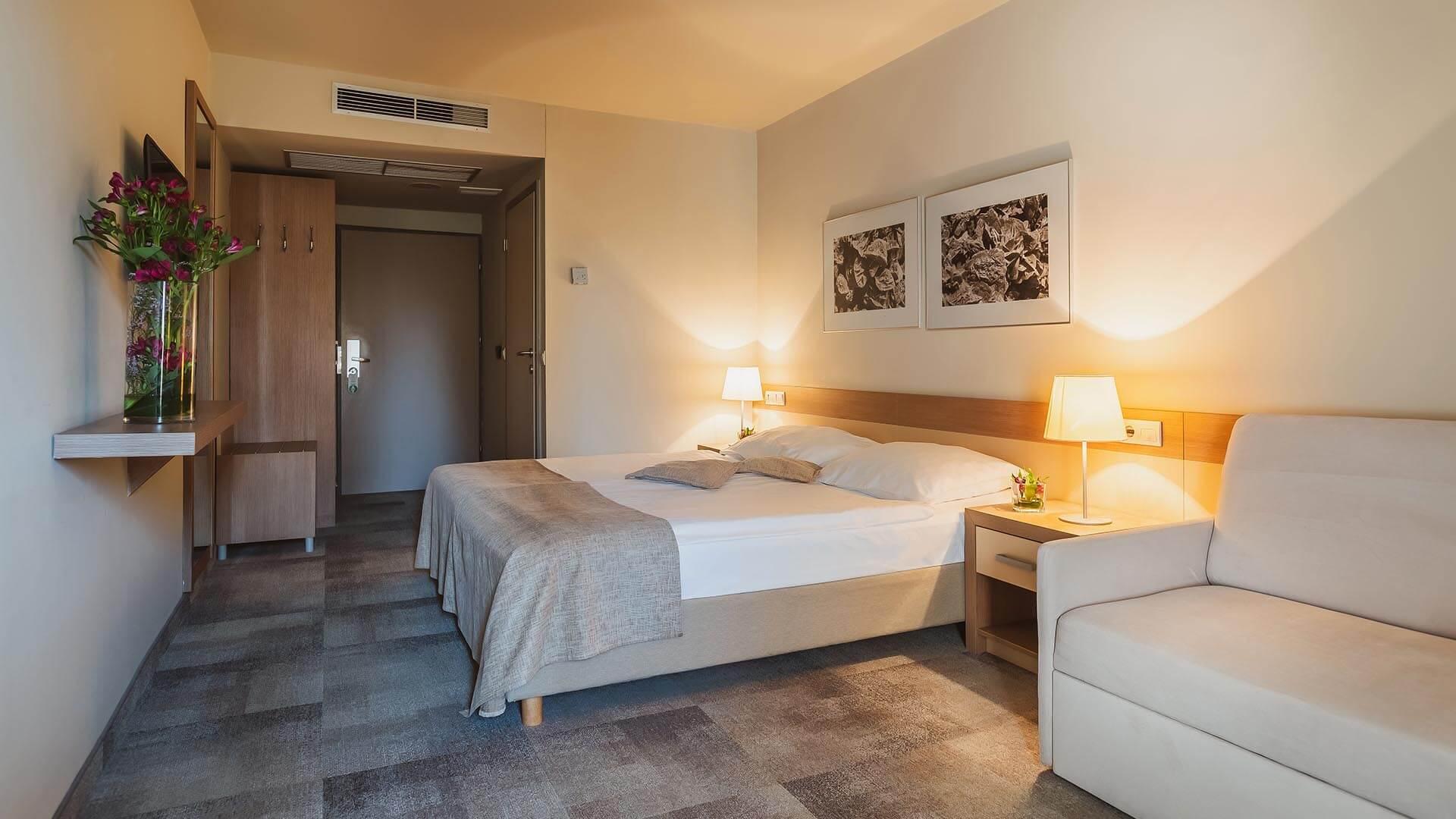 hotel-breza-terme-olimia-308