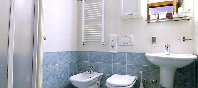 kopalnica