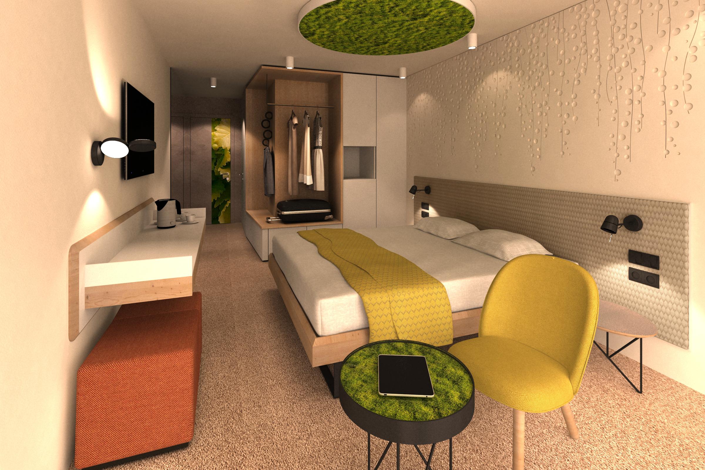 render_park_room2