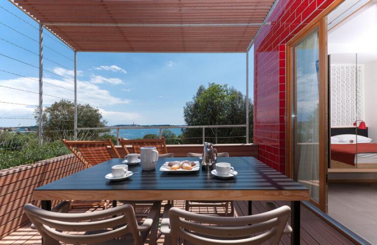 resort-amarin-apartments-premium-4-03-820