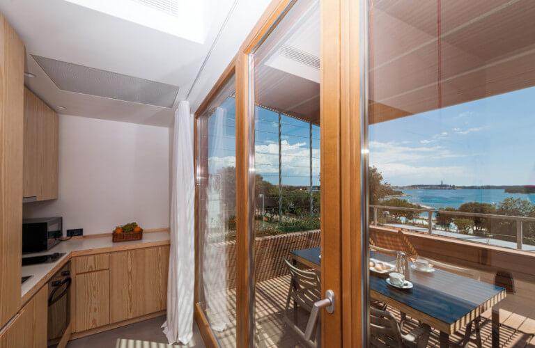 resort-amarin-apartments-premium-4-05-825