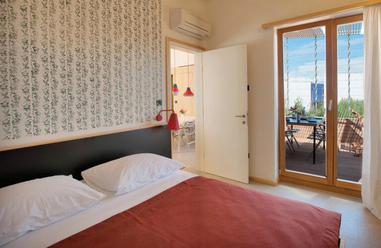 resort-amarin-apartments-premium-4-10-821