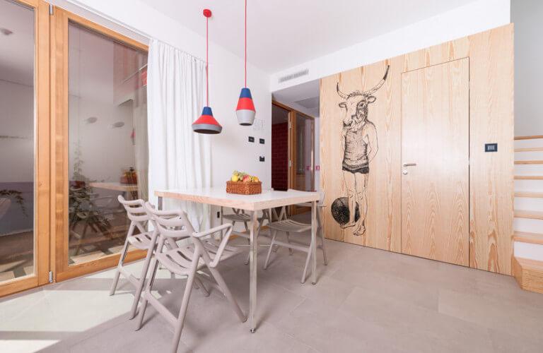 resort-amarin-apartments-premium-6-02-829