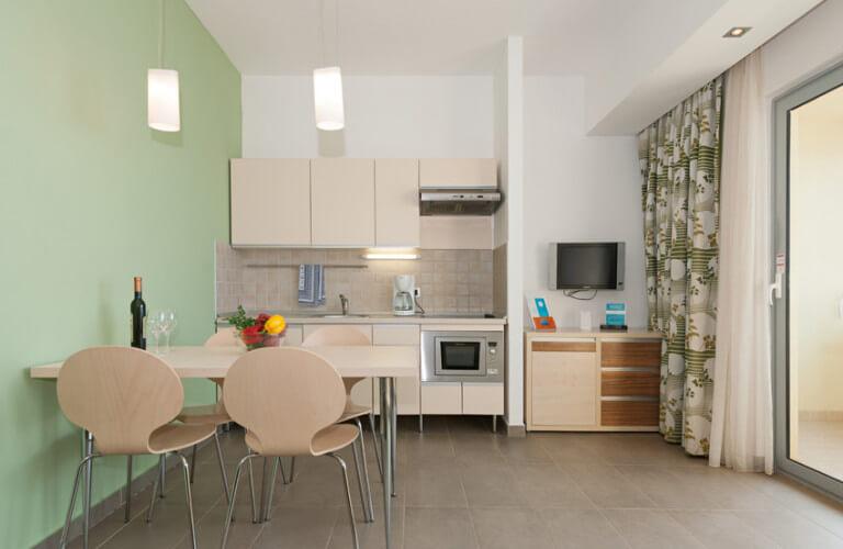 resort-belvedere-apartments-4-03-926