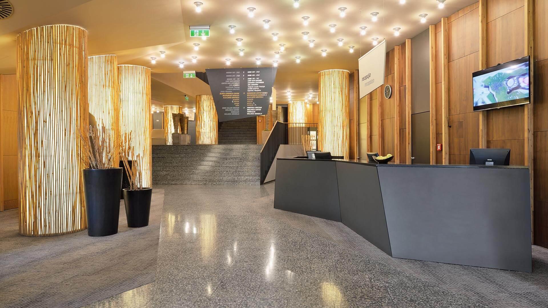 wellness-hotel-sotelia-terme-olimia-345