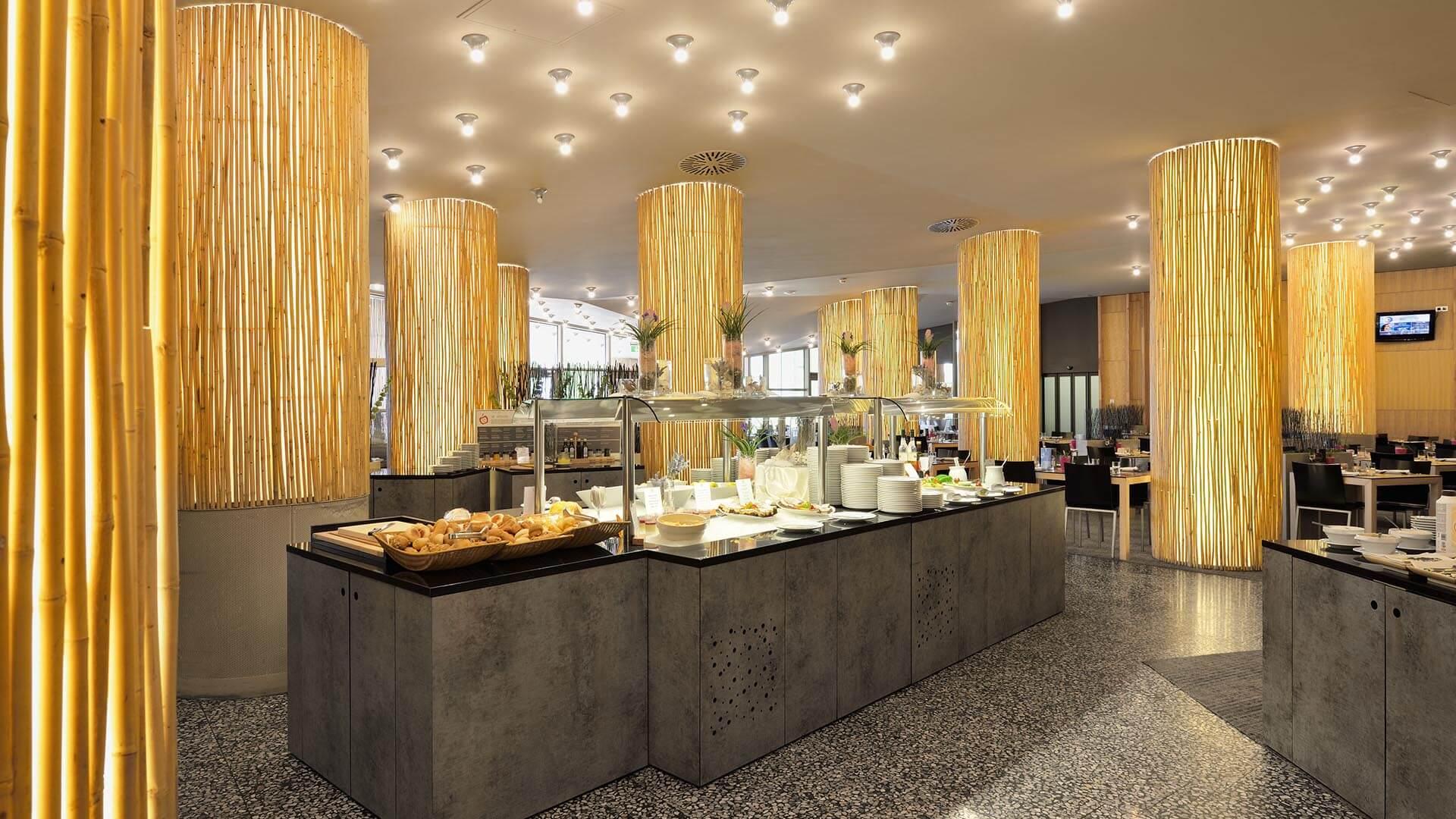 wellness-hotel-sotelia-terme-olimia-347