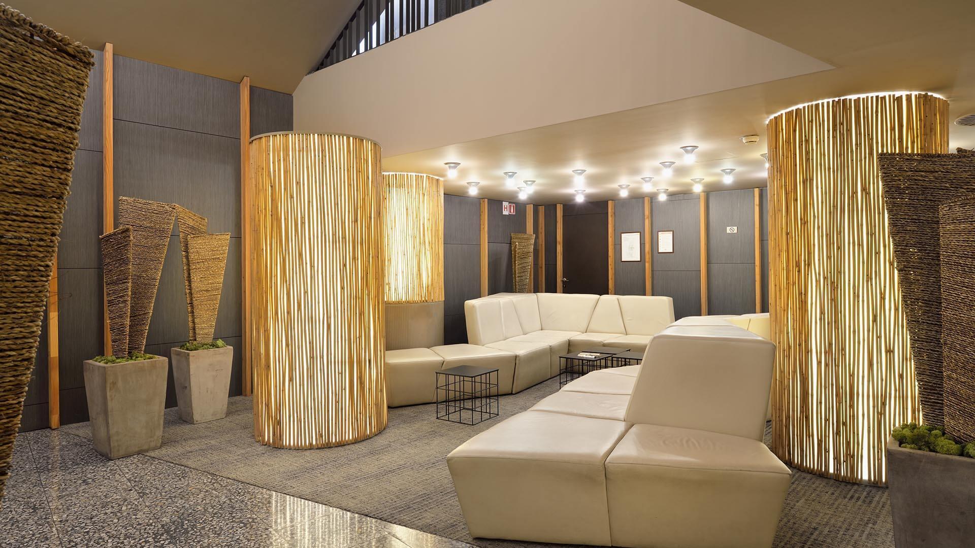 wellness-hotel-sotelia-terme-olimia-348