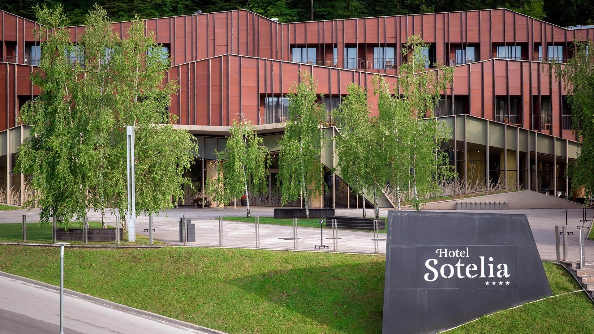 wellness-hotel-sotelia-terme-olimia-352