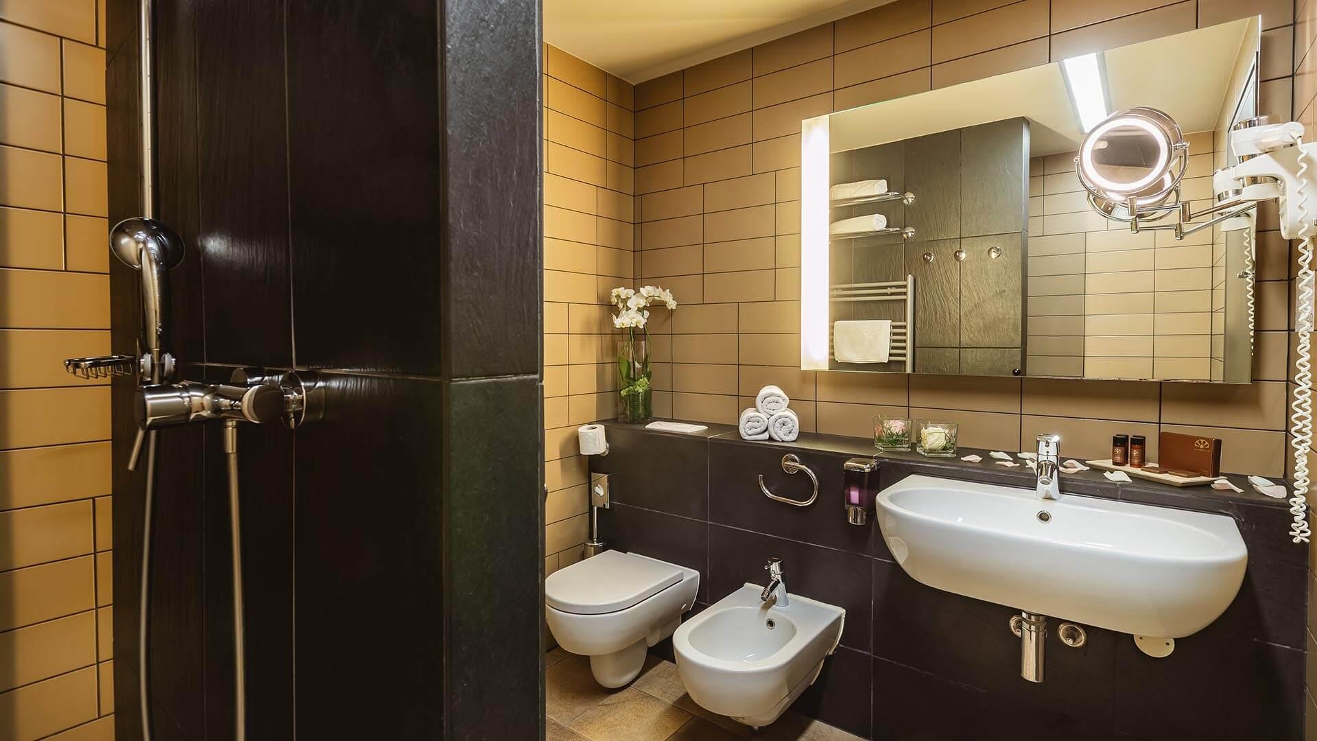 wellness-hotel-sotelia-terme-olimia-385