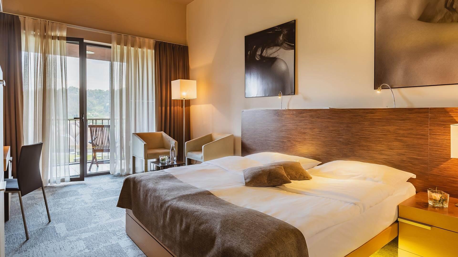 wellness-hotel-sotelia-terme-olimia-418