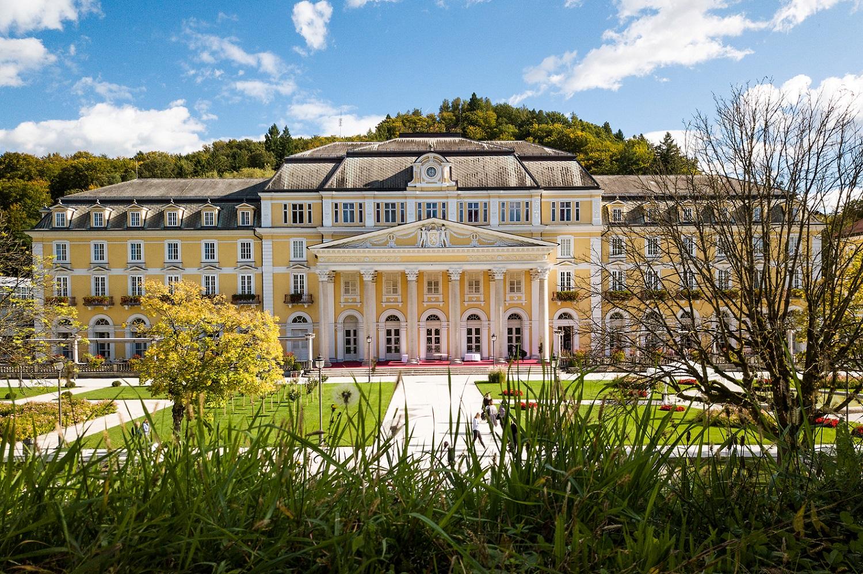 Grand_hotel_Rogaska_spring