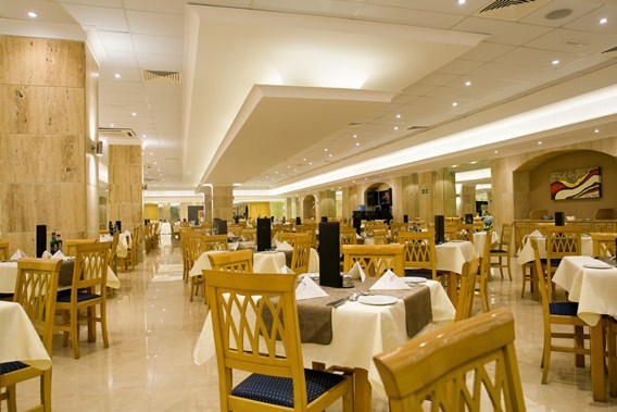 031 Bayleaf Restaurant.635341163909671470